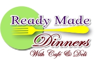 Ready Made Dinners